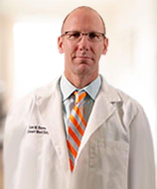 Dr. Lee Reese, MD