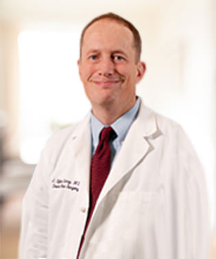 J. Dylan Curry, MD